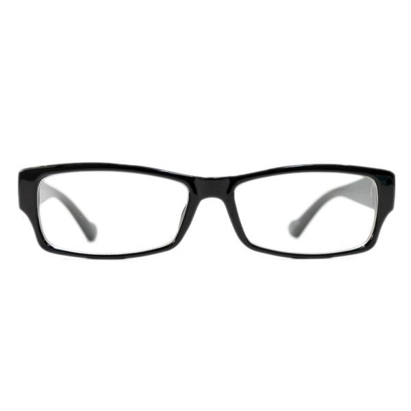 【全4色】 伊達メガネ サングラス スクエア スクウェア 四角 薄い色 カラーレンズ  メンズ レディース 安い 紫外線カット merry 07