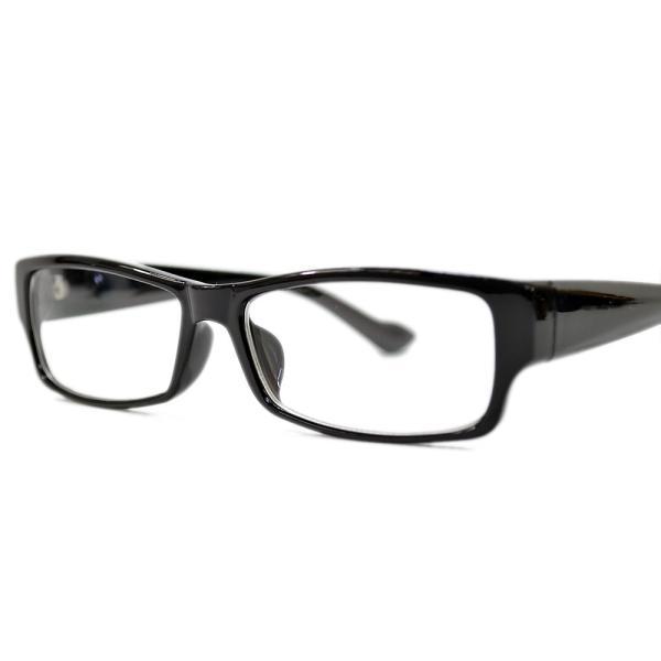 【全4色】 伊達メガネ サングラス スクエア スクウェア 四角 薄い色 カラーレンズ  メンズ レディース 安い 紫外線カット merry 09