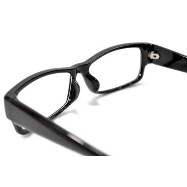 【全4色】 伊達メガネ サングラス スクエア スクウェア 四角 薄い色 カラーレンズ  メンズ レディース 安い 紫外線カット merry 10