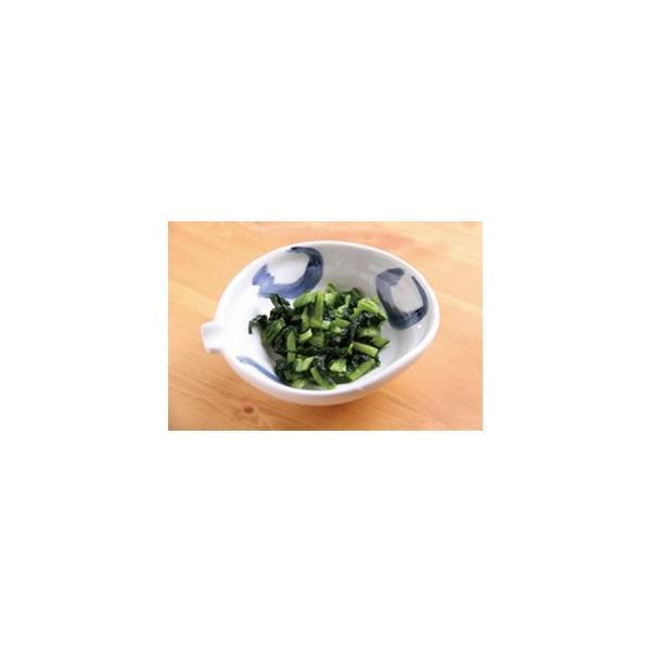 アサダ)野沢菜(刻み)(冷凍) 500g クール [冷凍] 便にてお届け 【業務用食品館 冷凍】 ポイント消化