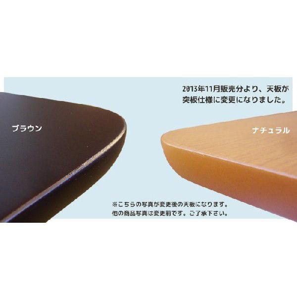 ダイニングテーブルセット ダイニングセット ダイニングテーブル 食卓 4点セット 伸縮 肘付 ラック付 回転チェア|meuble|02