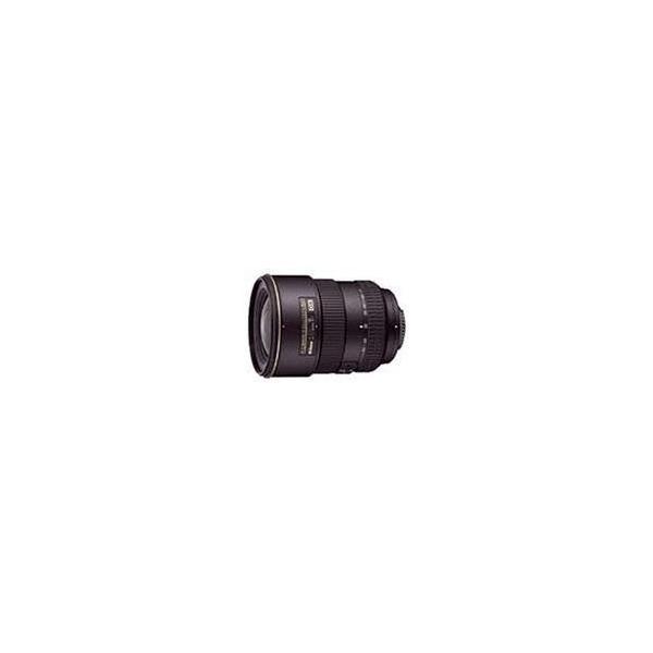  【送料無料】交換レンズ Nikon ニコン 標準ズームレンズ AF-S DX Zoom Nikko…