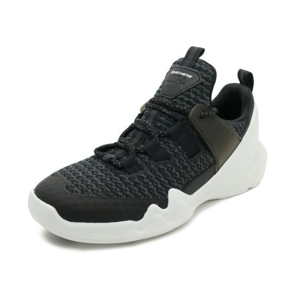 スニーカー スケッチャーズ SKECHERS ウィメンズディーライトDLT-A ブラック レディース シューズ 靴 18FW|mexico