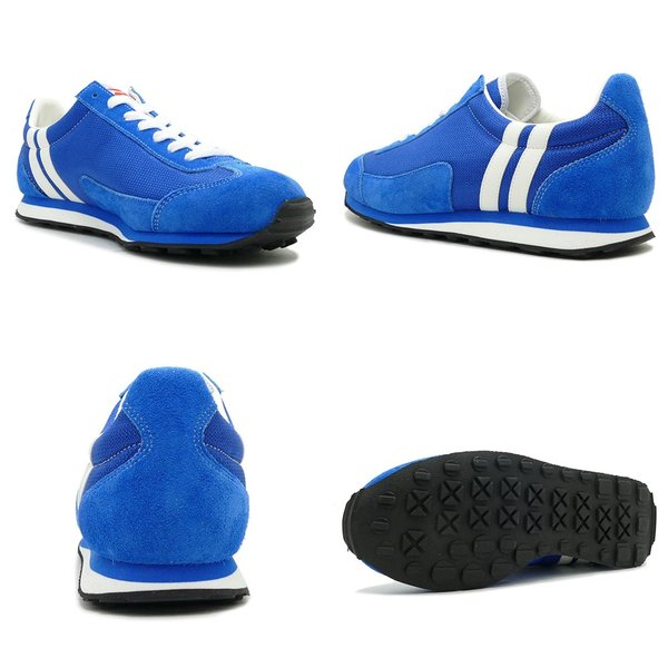 PATRICK MIAMI'17 BLU【パトリック マイアミ'17】blue(ブルー)MIAMI17 マイアミ17 529002 18SP|mexico|03