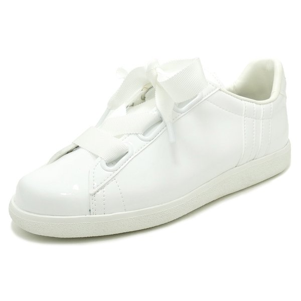 PATRICK TATNAM WHT 【パトリック タットナムWHT】 white(ホワイト) 530060 18SP|mexico