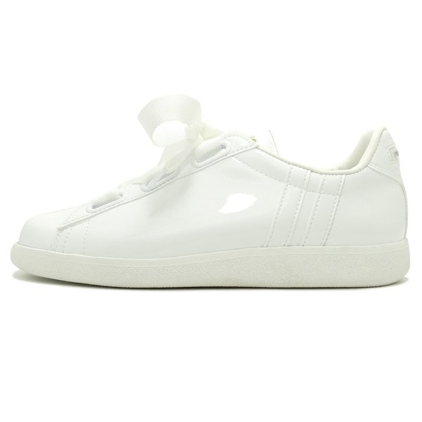 PATRICK TATNAM WHT 【パトリック タットナムWHT】 white(ホワイト) 530060 18SP|mexico|02