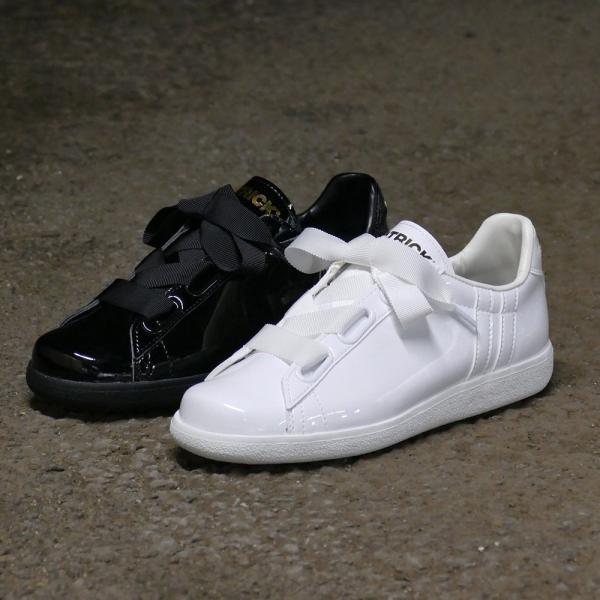PATRICK TATNAM WHT 【パトリック タットナムWHT】 white(ホワイト) 530060 18SP|mexico|04