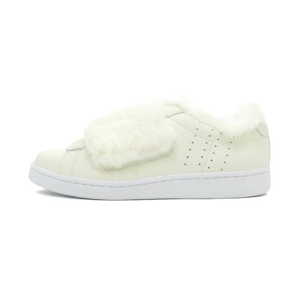 スニーカー パトリック PATRICK オーシャンファー2WHT ホワイト メンズ レディース シューズ 靴 18AW mexico 02
