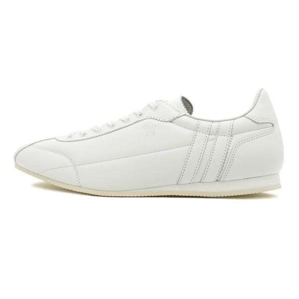 スニーカー パトリック PATRICK ダチアクラシックWHT ホワイト メンズ レディース シューズ 靴 18FW|mexico|02