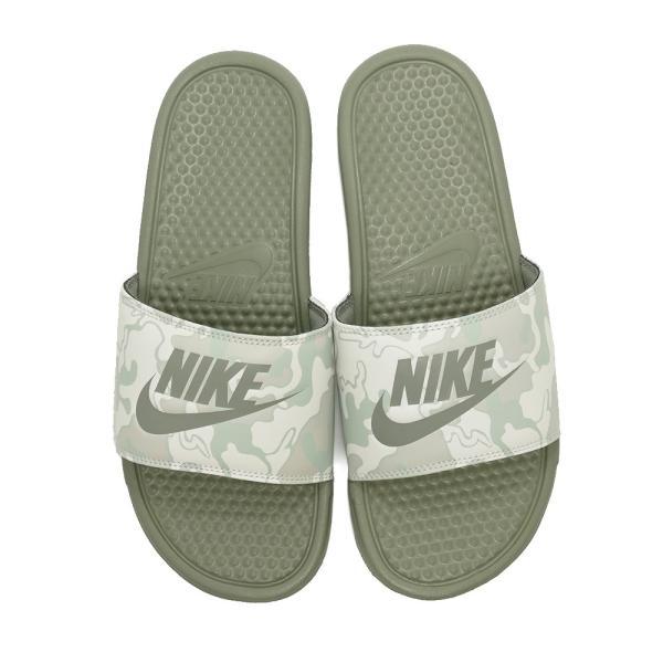 スニーカー ナイキ NIKE ベナッシJDIプリント グレー/カモ メンズ レディース シューズ 靴 18FA mexico