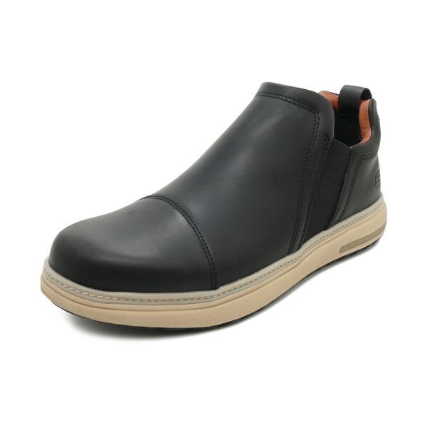 スニーカー スケッチャーズ SKECHERS フォルテンオレゴ ブラック メンズ レディース シューズ 靴 18FW|mexico