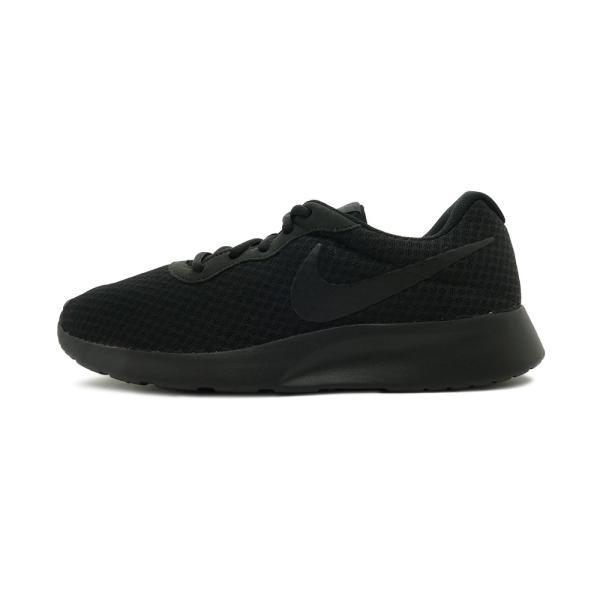 スニーカー ナイキ NIKE タンジュン ブラック メンズ レディース シューズ 靴 18HO|mexico|02