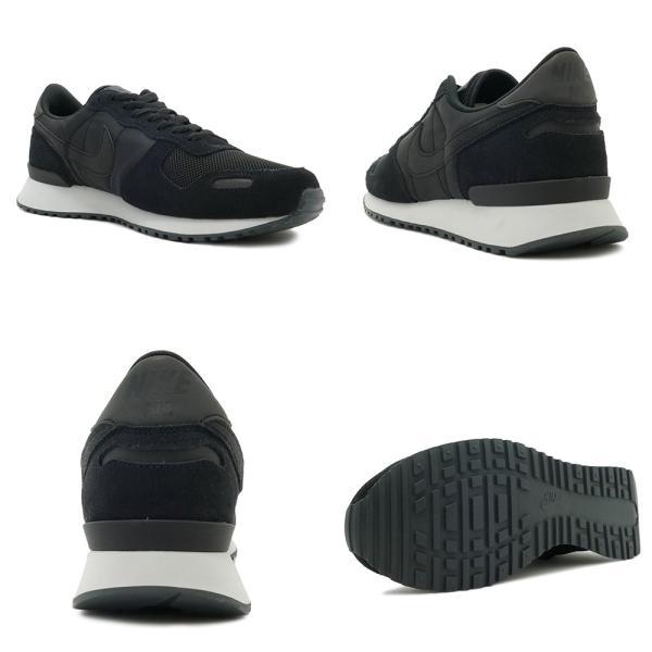 スニーカー ナイキ NIKE エアボルテックス ブラック メンズ レディース シューズ 靴 18FA|mexico|03