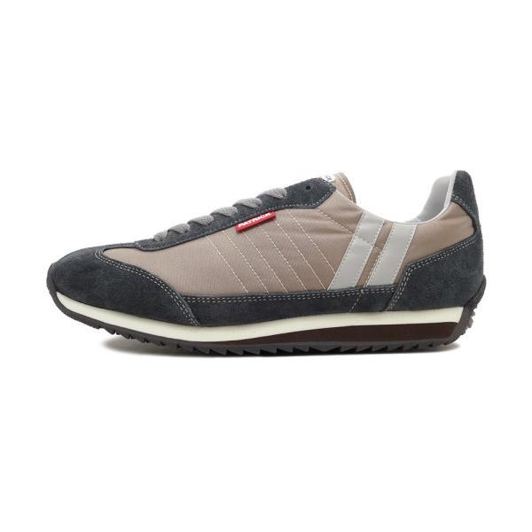 スニーカー パトリック PATRICK マラソンS.OTR シーオッター レディース シューズ 靴 18AW|mexico|02
