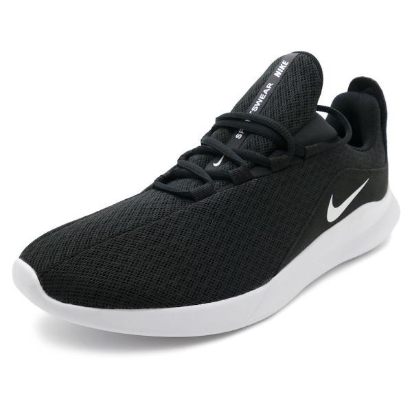 スニーカー ナイキ NIKE ビアレ ブラック/ホワイト メンズ レディース シューズ 靴 18FA|mexico