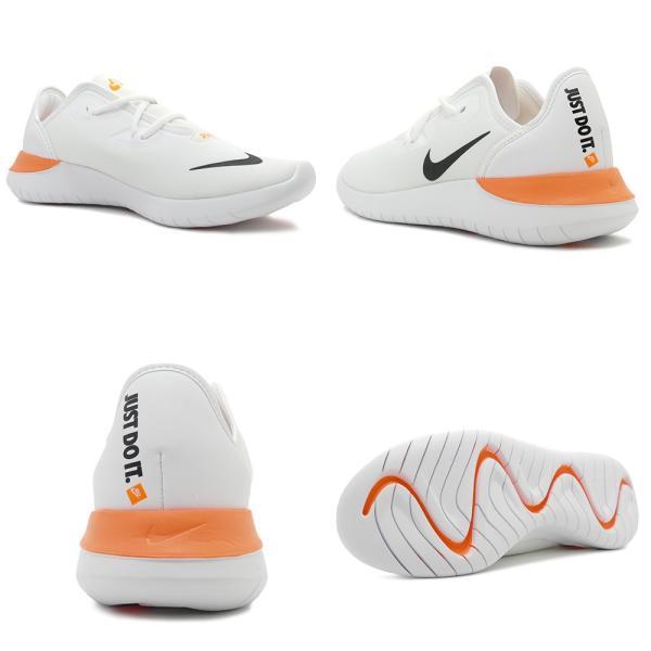 スニーカー ナイキ NIKE ハカタPREMJDI ホワイト/ブラック/オレンジ メンズ レディース シューズ 靴 18FA mexico 03