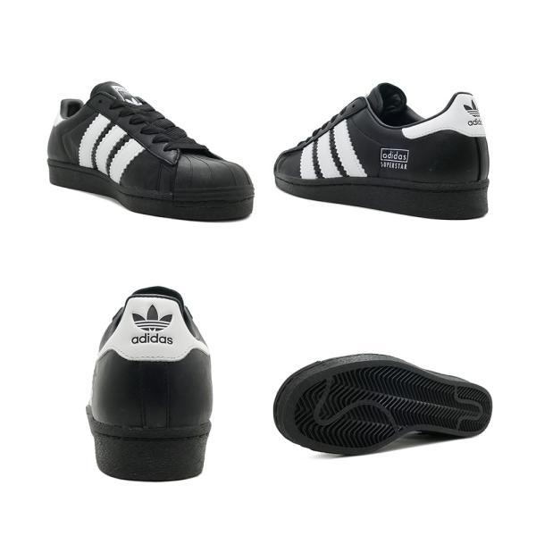 スニーカー アディダス adidas スーパースター80s コアブラック/ランニングホワイト メンズ レディース シューズ 靴 19SS|mexico|03