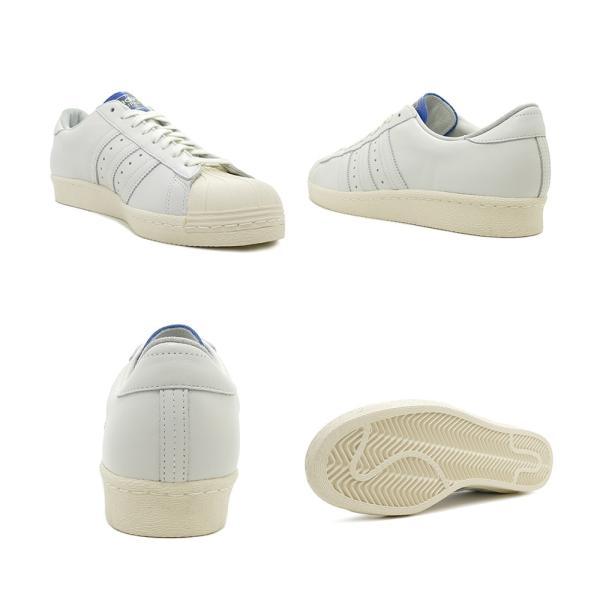 スニーカー アディダス adidas スーパースターBT ランニングホワイト/カレッジロイヤル メンズ レディース シューズ 靴 19SS|mexico|03