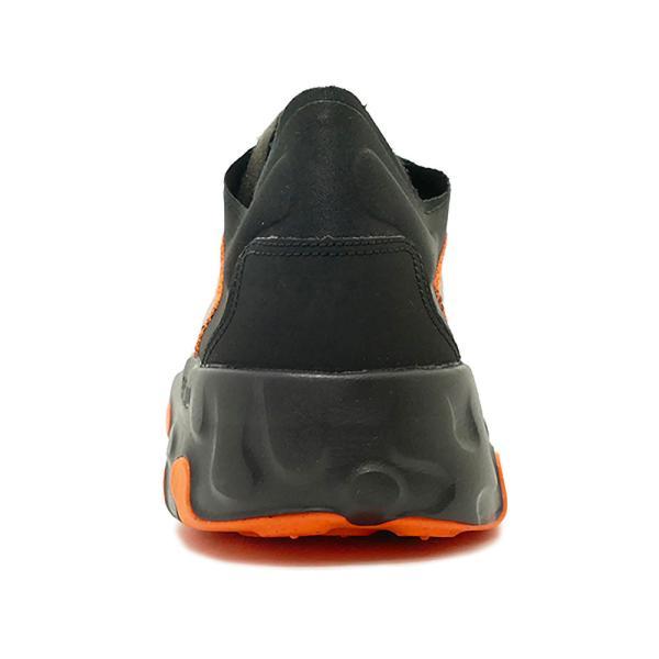 スニーカー ナイキ NIKE リニュールーセント ブラック/トータルオレンジ メンズ シューズ 靴 19HO|mexico|03