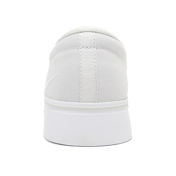スニーカー ナイキ NIKE ウィメンズコートロイヤルACSLP ヴァストグレー/ホワイト レディース シューズ 靴 19FA mexico 03