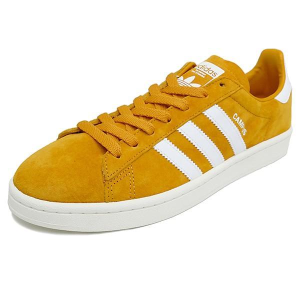 adidas Originals CAMPUS 【アディダス オリジナルス キャンパス】tactile yellow/running white タクティルイエロー/ランニングホワイト mexico