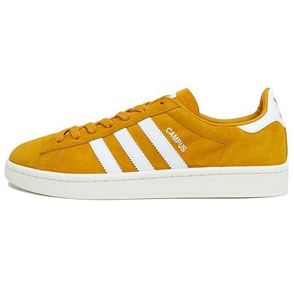 adidas Originals CAMPUS 【アディダス オリジナルス キャンパス】tactile yellow/running white タクティルイエロー/ランニングホワイト mexico 02