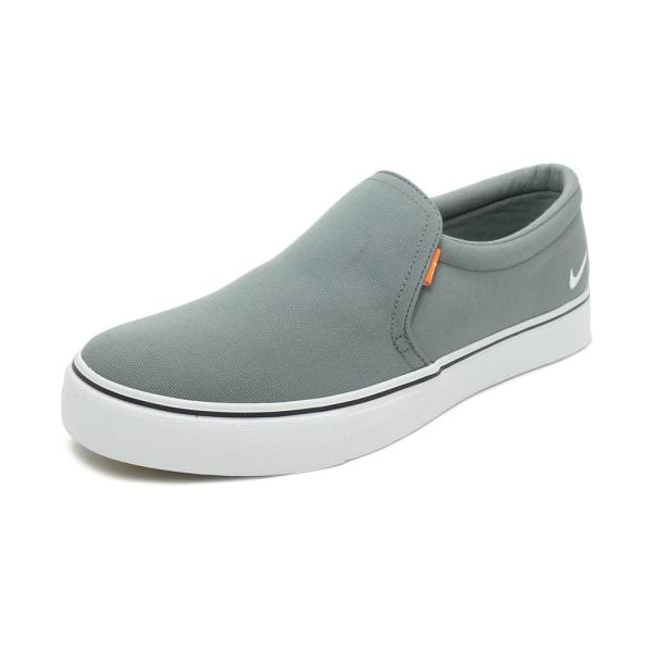 スニーカー ナイキ NIKE コートロイヤルACSLP クールグレー/ホワイト/ブラック メンズ レディース シューズ 靴 19FA|mexico