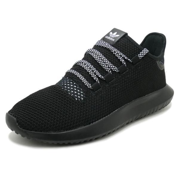 adidas Originals TUBULAR SHADOW CK【アディダス オリジナルス チュブラーシャドウ】core black/running white(コアブラック/ランニングホワイト)CQ0930|mexico
