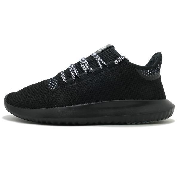 adidas Originals TUBULAR SHADOW CK【アディダス オリジナルス チュブラーシャドウ】core black/running white(コアブラック/ランニングホワイト)CQ0930|mexico|02