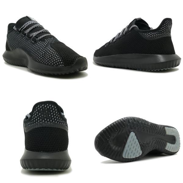 adidas Originals TUBULAR SHADOW CK【アディダス オリジナルス チュブラーシャドウ】core black/running white(コアブラック/ランニングホワイト)CQ0930|mexico|03