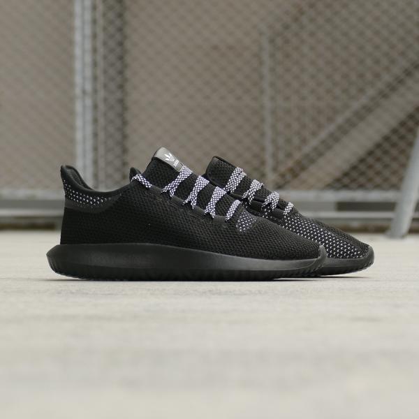 adidas Originals TUBULAR SHADOW CK【アディダス オリジナルス チュブラーシャドウ】core black/running white(コアブラック/ランニングホワイト)CQ0930|mexico|04
