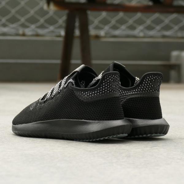 adidas Originals TUBULAR SHADOW CK【アディダス オリジナルス チュブラーシャドウ】core black/running white(コアブラック/ランニングホワイト)CQ0930|mexico|05