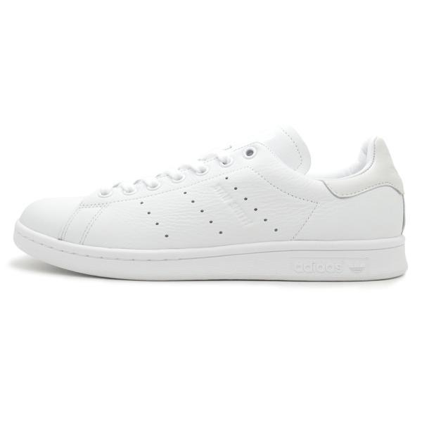 adidas Originals STAN SMITH【アディダス オリジナルス スタンスミス】running white/running white(ランニングホワイト/ランニングホワイト)CQ2198 18SS|mexico|02