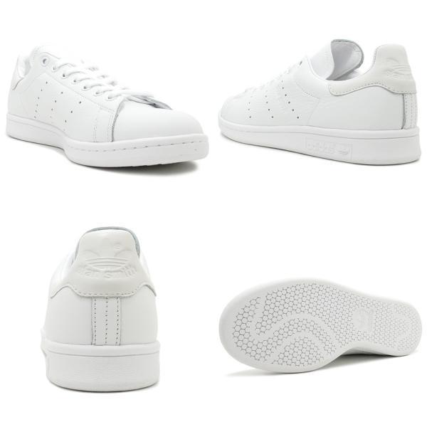 adidas Originals STAN SMITH【アディダス オリジナルス スタンスミス】running white/running white(ランニングホワイト/ランニングホワイト)CQ2198 18SS|mexico|03