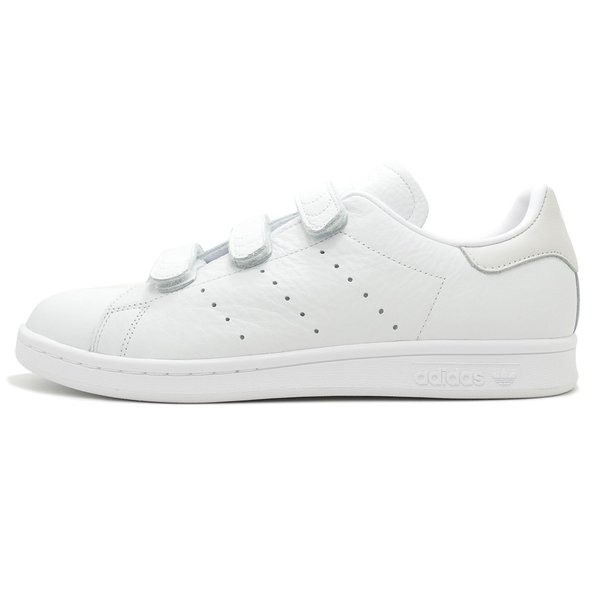 adidas Originals STAN SMITH CF アディダス オリジナルス スタンスミスコンフォート ランニングホワイト/ランニングホワイト/ランニングホワイト|mexico|02