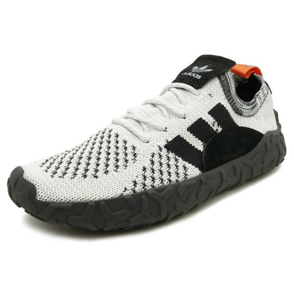 adidas Originals F/22 PK【アディダス オリジナルス F/22PK】crystal white/core black/trace orange(クリスタルホワイト/コアブラック)CQ3025 18SS|mexico