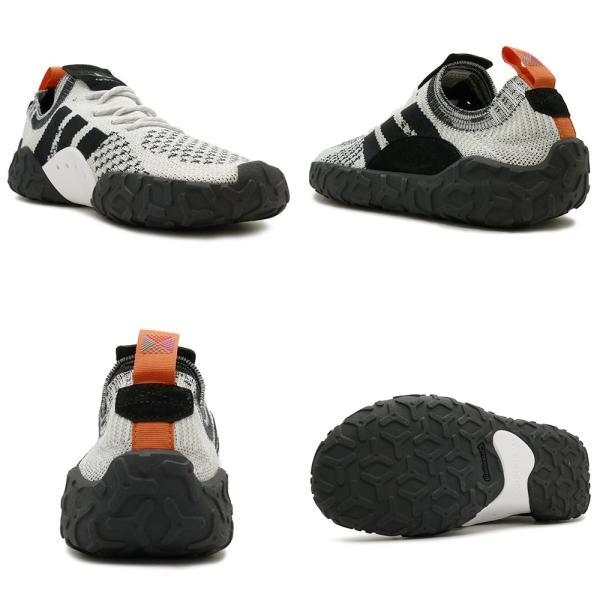 adidas Originals F/22 PK【アディダス オリジナルス F/22PK】crystal white/core black/trace orange(クリスタルホワイト/コアブラック)CQ3025 18SS|mexico|03