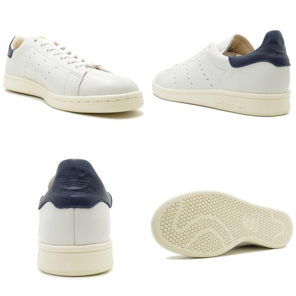 adidas Originals STAN SMITH RECON 【アディダス オリジナルス スタンスミス リーコン】ランニングホワイト/ランニングホワイト/カレッジネイビー CQ3033 18SS|mexico|03