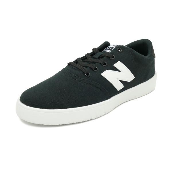 スニーカー ニューバランス NEW BALANCE CT10HEA ブラック NB メンズ レディース シューズ 靴 19SS|mexico
