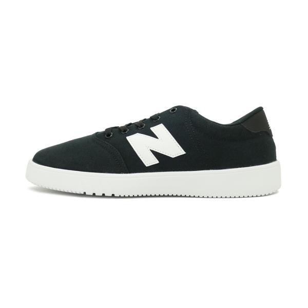 スニーカー ニューバランス NEW BALANCE CT10HEA ブラック NB メンズ レディース シューズ 靴 19SS|mexico|02