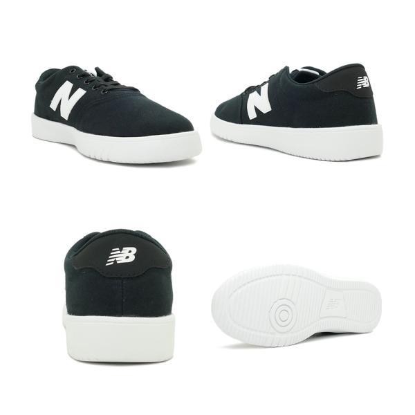 スニーカー ニューバランス NEW BALANCE CT10HEA ブラック NB メンズ レディース シューズ 靴 19SS|mexico|03