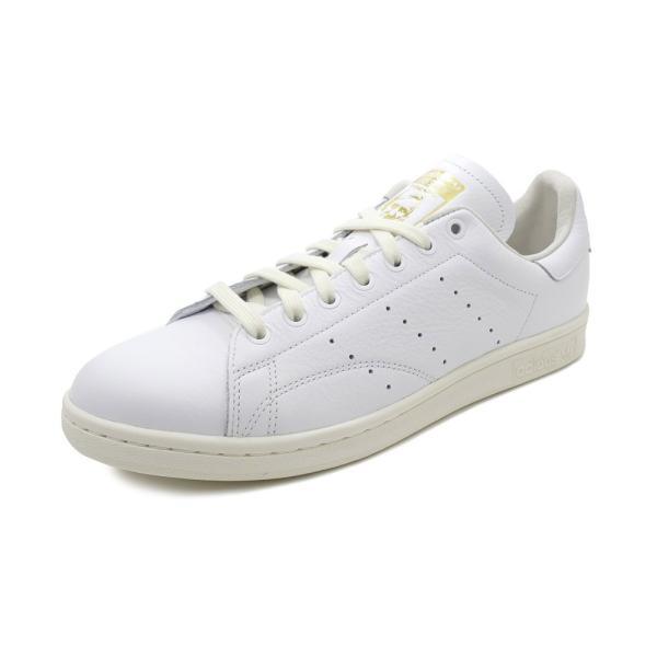 スニーカー アディダス adidas スタンスミス  メンズ レディース シューズ 靴 19SS mexico