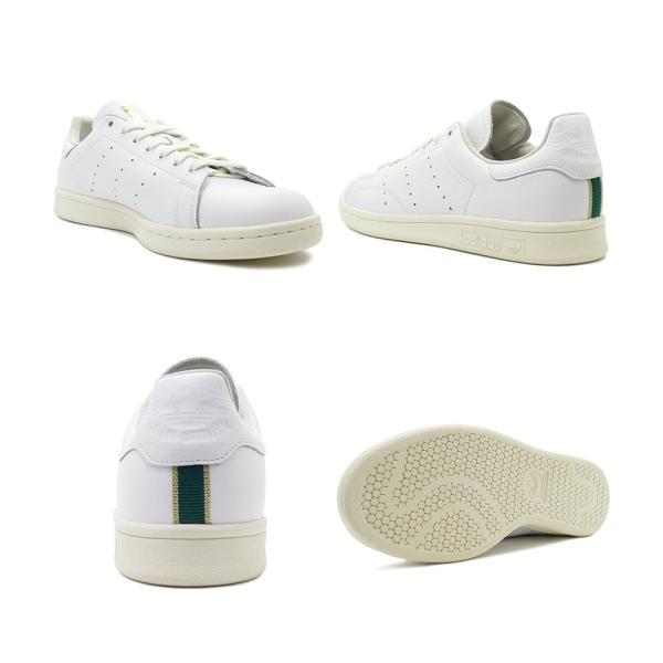 スニーカー アディダス adidas スタンスミス  メンズ レディース シューズ 靴 19SS mexico 03
