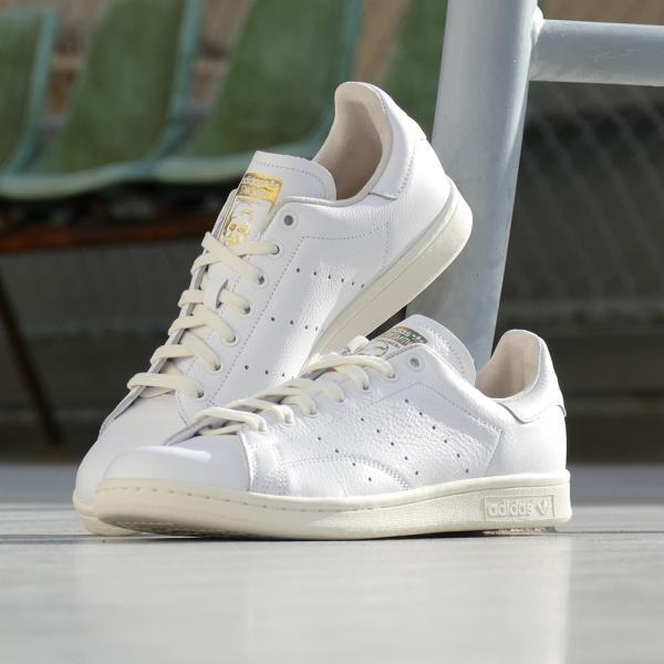 スニーカー アディダス adidas スタンスミス  メンズ レディース シューズ 靴 19SS mexico 04