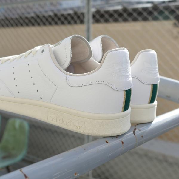 スニーカー アディダス adidas スタンスミス  メンズ レディース シューズ 靴 19SS mexico 05
