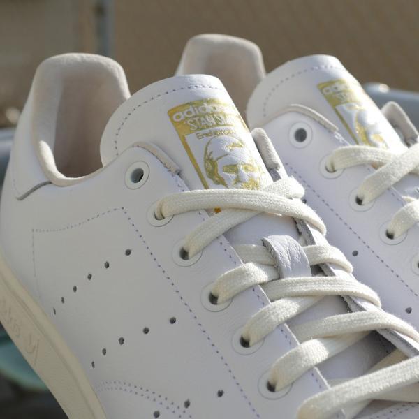 スニーカー アディダス adidas スタンスミス  メンズ レディース シューズ 靴 19SS mexico 06