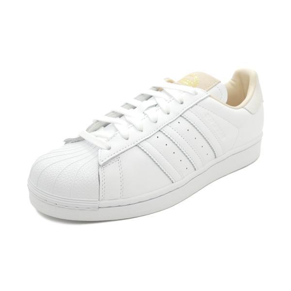 スニーカー アディダス adidas スーパースター フットウェアホワイト メンズ シューズ 靴 19FW|mexico