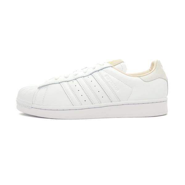 スニーカー アディダス adidas スーパースター フットウェアホワイト メンズ シューズ 靴 19FW|mexico|02