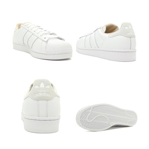 スニーカー アディダス adidas スーパースター フットウェアホワイト メンズ シューズ 靴 19FW|mexico|03