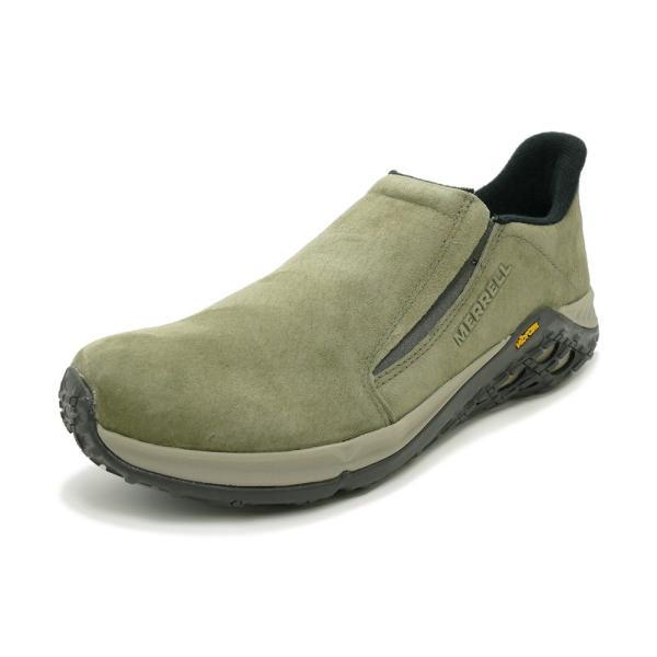 スニーカー メレル MERRELL ジャングルモック2.0 ダスティ オリーブ メンズ シューズ 靴 19SS|mexico